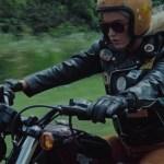 Katy Perry – Harleys In Hawaii (Video)