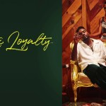 Wale – Love & Loyalty ft. Mannywellz (Audio)