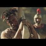 Dax – Dear God (Video)