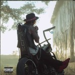 Yelawolf – Country Rich (Audio)