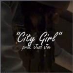 Foolio – City Girl (Audio)