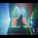 Burna Boy – Omo (Video)