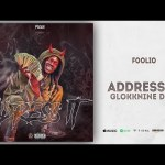 Foolio – Address It