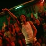 Lil Tecca Shots Mp4 video