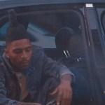 Rich Dunk – Rapper Ex Drug Dealer (Video)