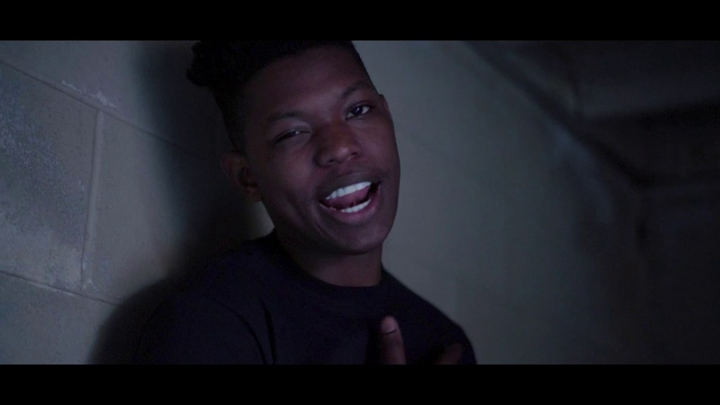Yung Bleu – Church (Video)