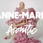 Ann Marie – BIRTHDAY (Acoustic)