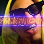 Kid Ink FCUKIZYOUDOIN video