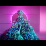 Katy Perry – Never Worn White (Video)