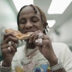 Rich The Kid Easy video