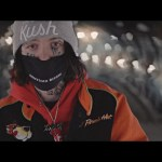 Lil Xan – Everything I Own (Video)
