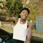 NBA YoungBoy – Unchartered Love (Video)