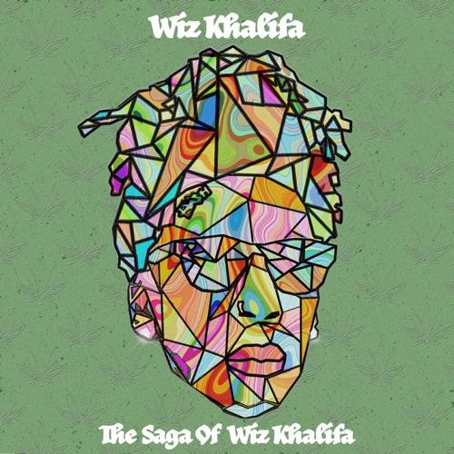 Wiz Khalifa – Y U Mad ft. Megan Thee Stallion, Ty Dolla $ign & Mustard (Audio)