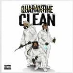 Turbo – Quarantine Clean Ft Gunna Young Thug