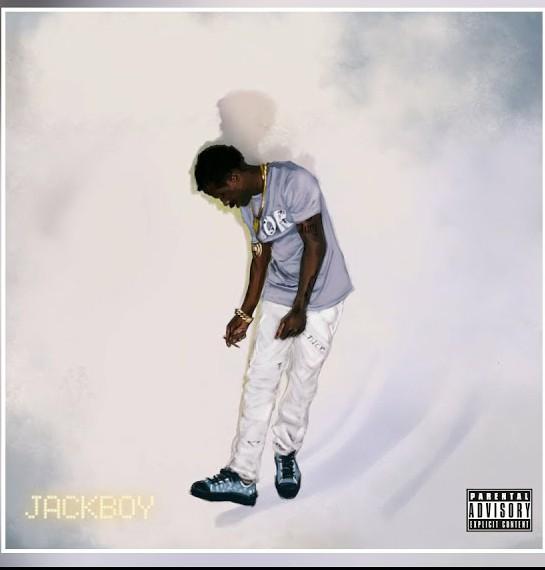 Jackboy – Pressure (Audio)