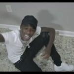 Quando Rondo Who Died video