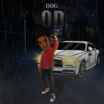 DDG – OD (Audio)
