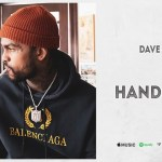 Dave East – Handsome (Audio)