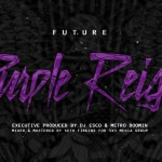 Future – News And Something (Audio)