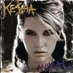 Kesha – Dinosaur