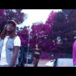 K Camp – Friendly Ft Yung Bleu (Video)
