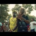 Lil Keed – Fox 5 ft. Gunna (Video)