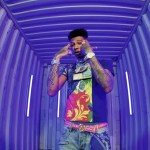 Blueface – Yea Yea Ft Coyote (Video)