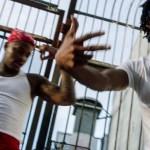 Lil Loaded – Gang Unit Remix ft. YG (Video)