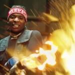 Lil Gotit Bootron Video