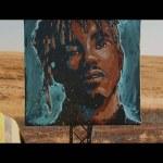 Juice WRLD  – Hate The Other Side ft Marshmello Polo G & The Kid Laroi (Visualizer)