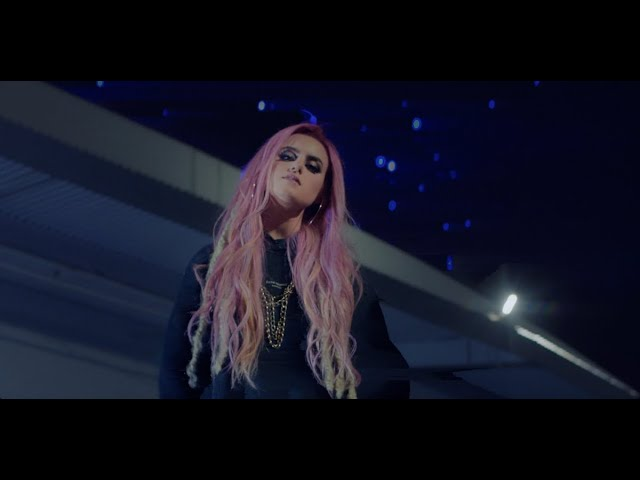 Kiiara – I Still Do (Video)