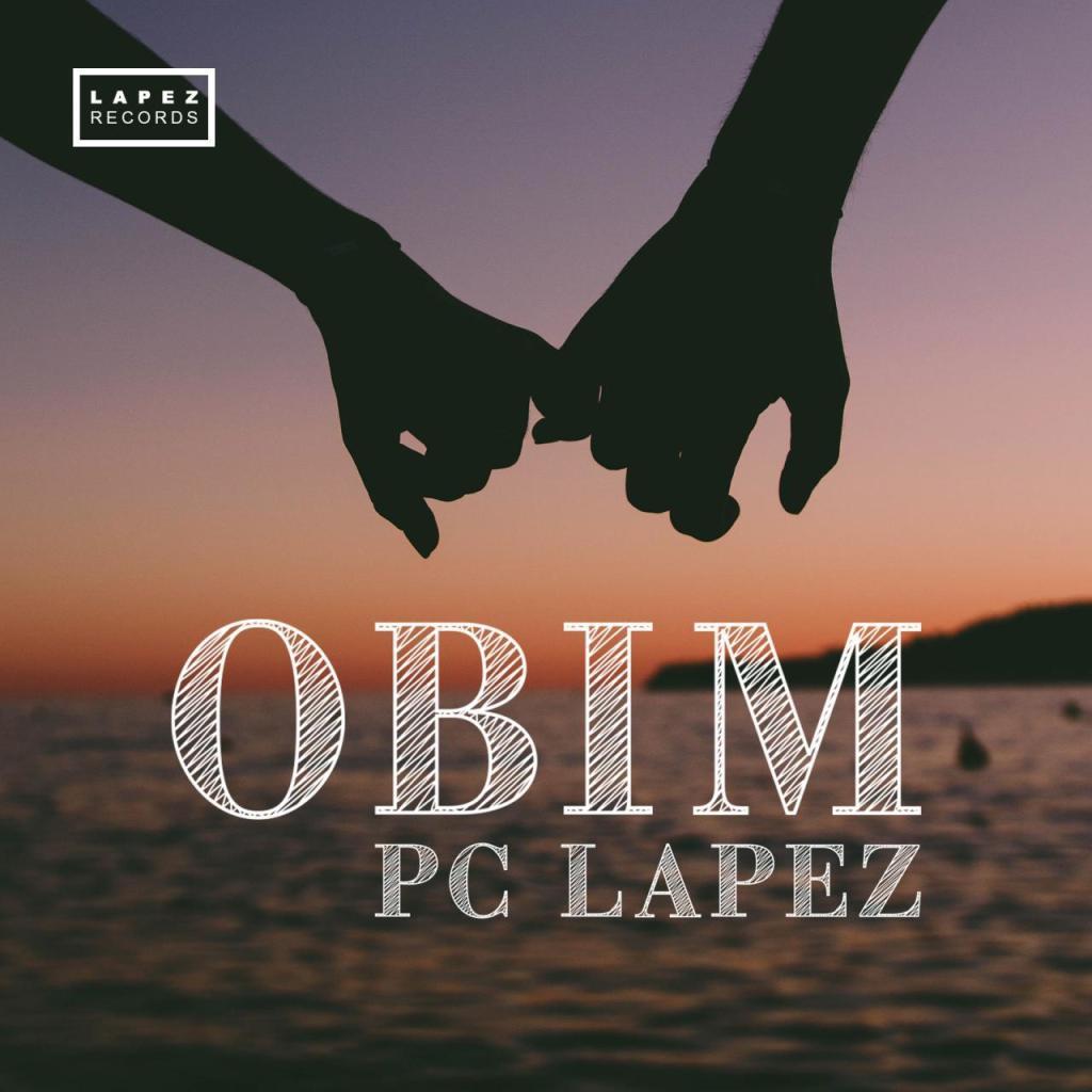 Pc Lapez – Obim