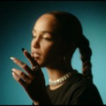 Jorja Smith By Any Means Video