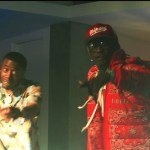 Trav Geed U Video