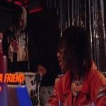 Ayo & Teo – Bring a Friend