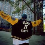 ASAP Ferg Floor Seats II Album