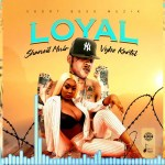 Vybz Kartel Loyal