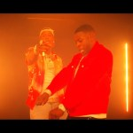 Moneybagg Yo Super Hot Video