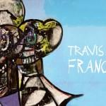 Travis Scott – FRANCHISE ft. Young Thug & M.I.A.