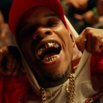 Tory Lanez – Most High