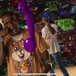 Dababy – Pick Up Ft Quavo
