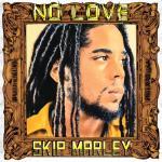 Skip Marley – No Love ft. D Smoke (Dub Mix)