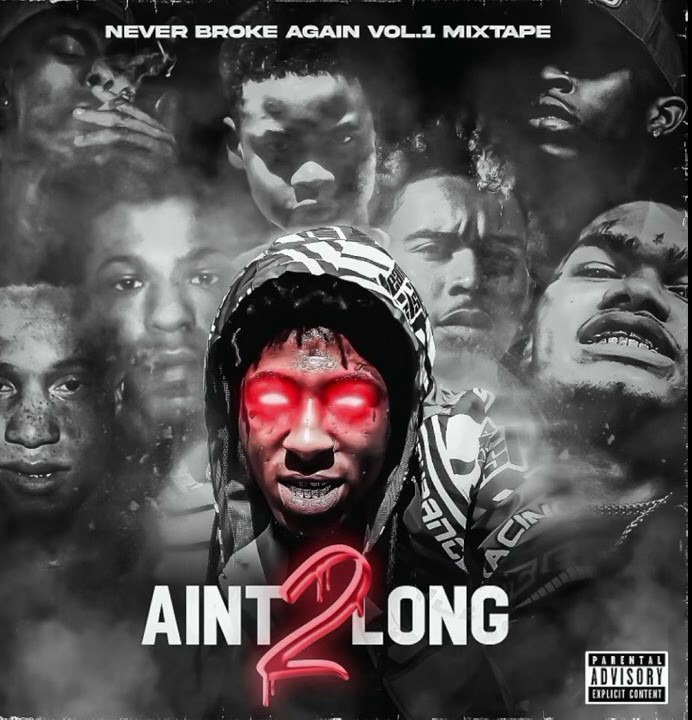 NBA Youngboy – win You Over