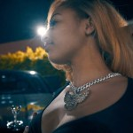 Toosii Met In LA Video