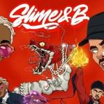 Chris Brown, Young Thug – Trap Back ft. Major Nine