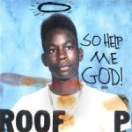 2 Chainz So Help Me God Album