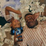 DaBaby – More Money More Problems