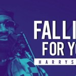 Harrysong – Falling For You [Video]
