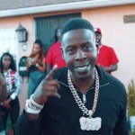 Blac Youngsta Where They Do That Video