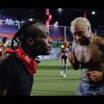 Future & Lil Uzi Vert That's It Video